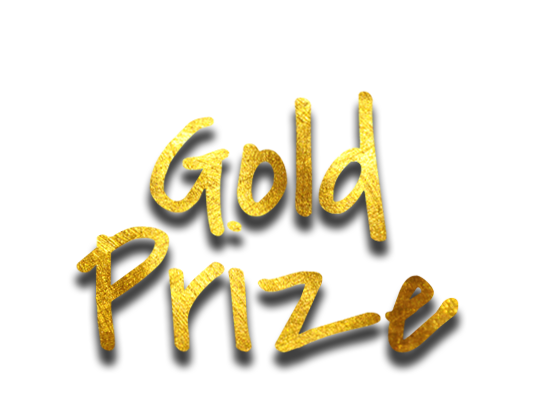 Gold_prize