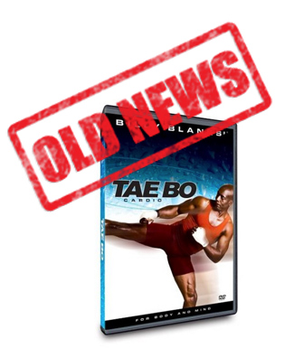 Billy-banks-taebo.v1
