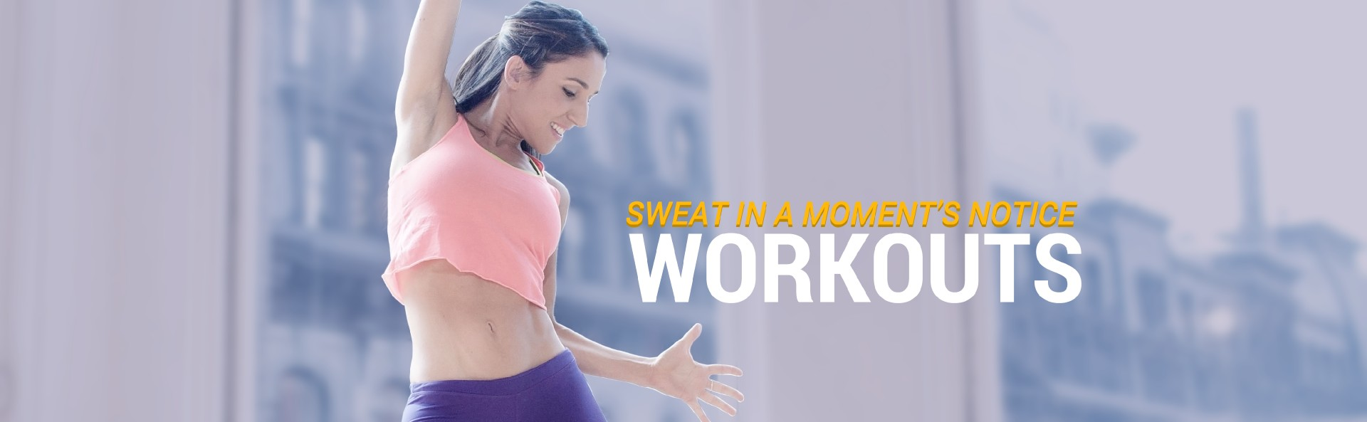 Workouts_browse_header2
